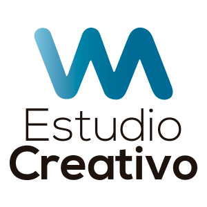 VM Creativo Logo