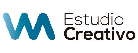 VM Creativo Mobile Retina Logo